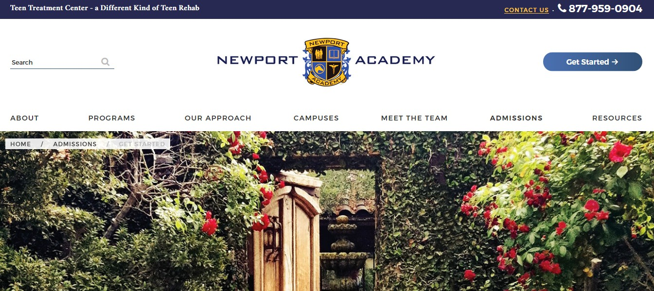 impulsum-wordpress-newport-academy