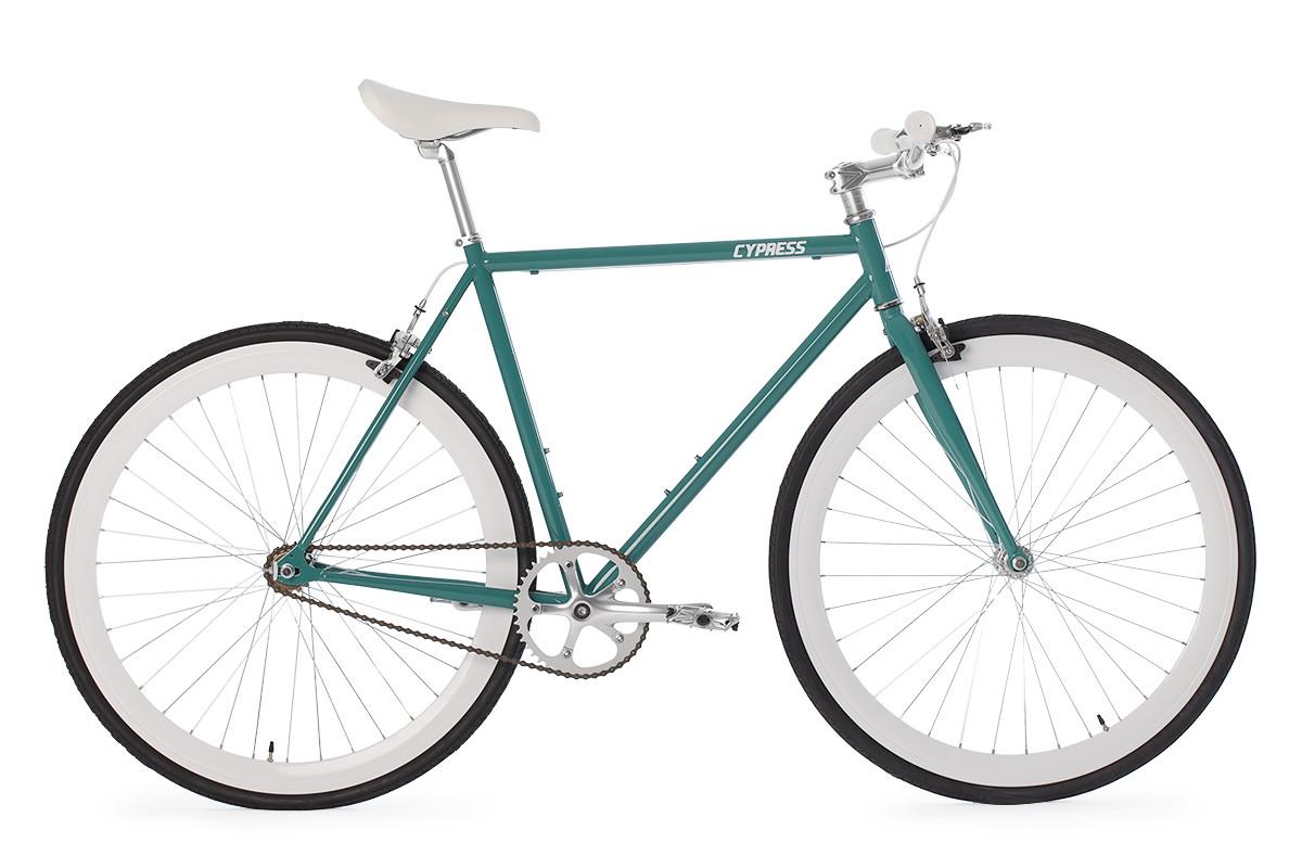 Contenidos SEO para Cypress Bikes