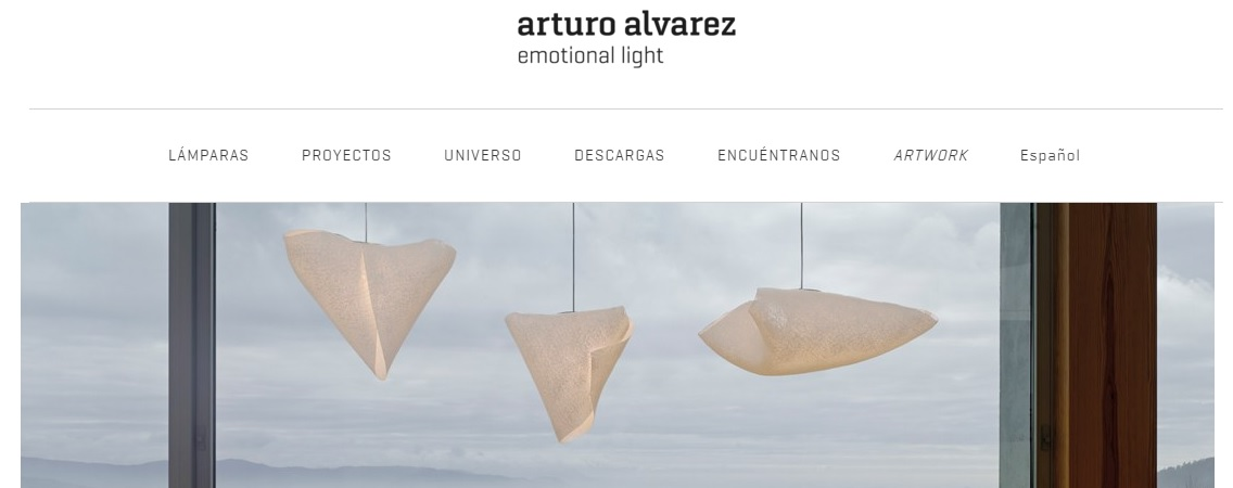 plantilla_wordpress_arturo_alvarez