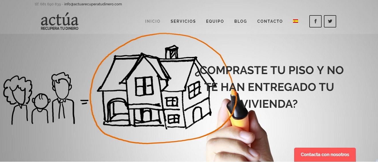 diseño-web-rentable-sobre-WordPress1